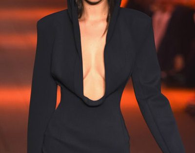 Bella Hadid photos 2016