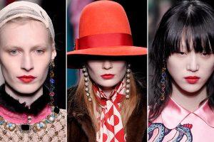 designers fashion brands