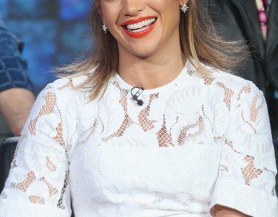 Jennifer Lopez Hot Photos
