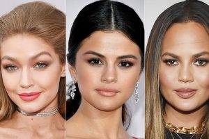 8 Makeup Looks Every Girl Should Perfect