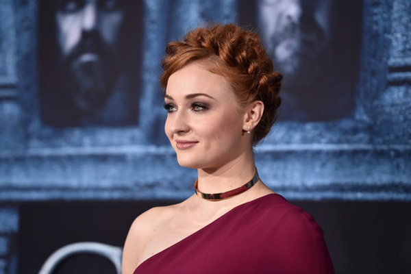 sophie turner movies tv shows amp photo gallery