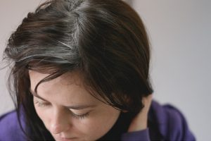 6 beauty hacks for dry hair