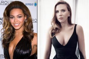 beauty tips from celebs