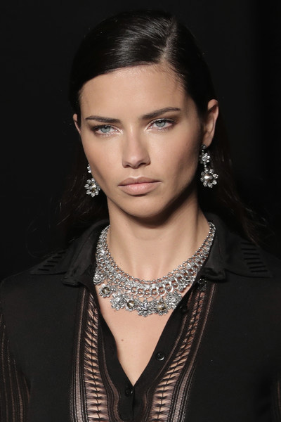 model profile adriana lima pictures biography style figure