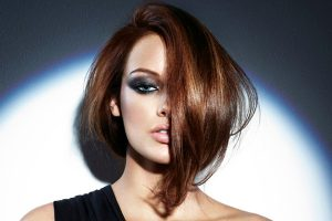Useful Tips to Maintain Hair Color