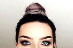 life changing makeup hacks