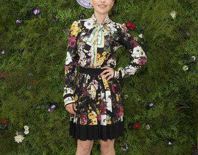 Emilia Clarke Hot Pics