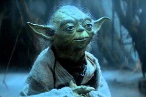 10 most powerful Jedi